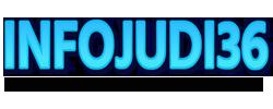 Situs Informasi Judi Online Terpercaya